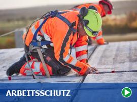 Arbeitsschutz-Kategorie